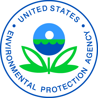 EPA-Approves-Revisions-to-Kentucky-Regional-Haze-Plan-U.S